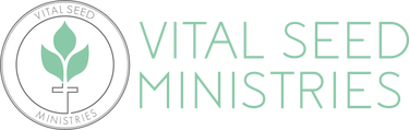 Vital Seed Ministries International, Inc.